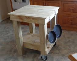 woodworking plans kitchen island buildeazy woodworking plans by buildeazy on etsy