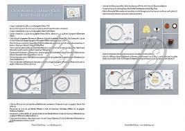 reliure bureau bureau vallée reliure beautiful tutoriel djudiscrap carte cascade