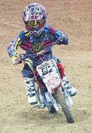 motocross madness motocross madness sports rocketminer com