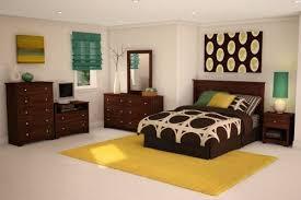 furniture arrangement ideas bedroom furniture arrangement ideas amazing magnificent