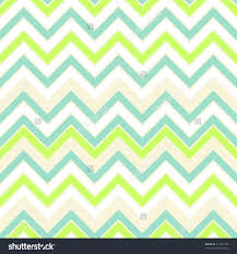 home design pastel colors background landscape designers lawn lime