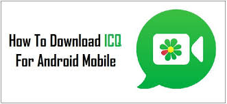 icq apk icq chat and calls messenger apk for android apk hook