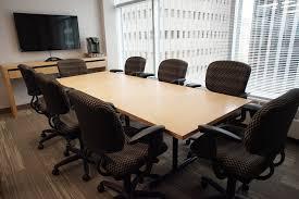 conference room rental ottawa tcc canada