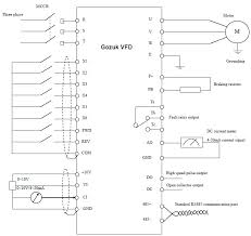 basic vfd questions for alluring wiring diagram carlplant