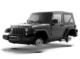 jeep willys 2016 2016 jeep wrangler willys wheeler limited edition