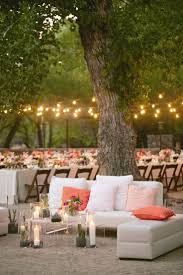 Casual Backyard Wedding Ideas Amazing Casual Wedding Themes 17 Best Images About Wedding Ideas