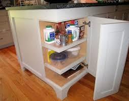 outside corner cabinet ideas 95 best kitchen details extra ideas images on pinterest good
