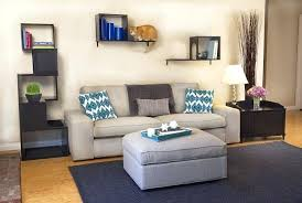 Contemporary Types Interior Design Types Home Interior