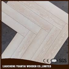 Laminate Herringbone Flooring White Oak Laminate Flooring Canada Carpet Vidalondon