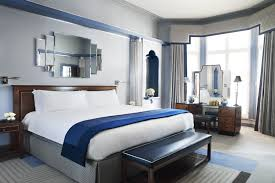 hotels in covent garden with family rooms romantic hotels in london u2013 best boutique and luxury hotels u2013 time out