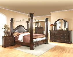 bedroom beautiful cheap wooden bed frames wood canopy frame