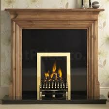 gallery fires reproduction pine fire surround the danesbury mantel