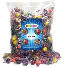 where to buy jawbreakers candy jawbreakers 5lb individual wrapped