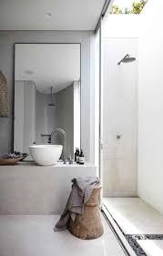 30 examples of minimal interior design 11 minimal