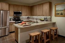 Arizona Kitchen Cabinets Slab Door Kitchen Cabinets Gallery Glass Door Interior Doors