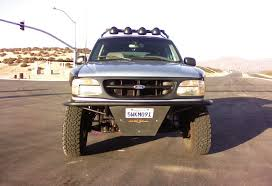 2000 ford explorer fog lights sikamikanico816 1998 ford explorer s photo gallery at cardomain