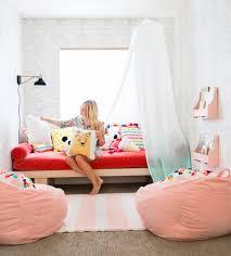 emily henderson target pillowfort playroom makeover kid spaces