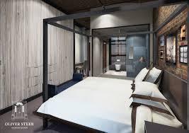 Bedroom Design Liverpool Interior Archives Mighty Emu Studios