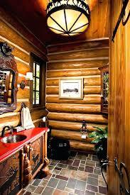 western bathroom designs western bathroom ideas azik me