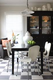 dining room design amazing dining room hutch in farmhouse dining