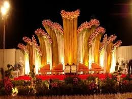 Local Wedding Planners Royal Destination Wedding Planner In Lucknow Radiance Events