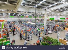 a homebase store in london stock photo royalty free image