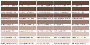 benjamin moore paint color swatches product homedecor interior