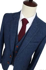 best 25 blue tweed suit ideas on pinterest tweed wedding tweed