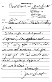 best ideas of sample thank you letter for job well done with