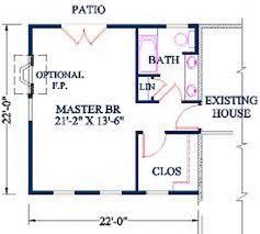 master bedroom plan 25 best master bedroom floor plans with ensuite images on