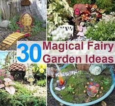 17 best gardens images on fairies garden