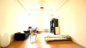 one bedroom condos for rent studio or one bedroom apartments tarowing club