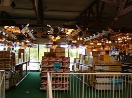 Menards Ceiling Fans With Lights Ceiling Fans With Lights Turn Of The Century Latitude 52 In