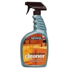 Kitchen Cabinet Cleaning by Kitchen Cabinet Cleaner Amazon Com