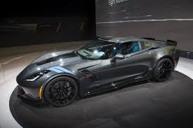 newest corvette zr1 corvette zr1 on its way as gm trademarks nameplate