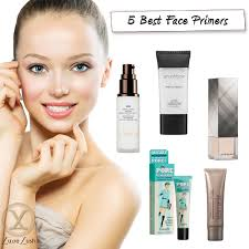 what is the best makeup primer to mugeek vidalondon