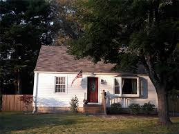 images of cape cod style homes cape cod style homes in rhode island
