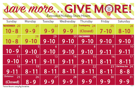 stores open on thanksgiving near me holiday store hours