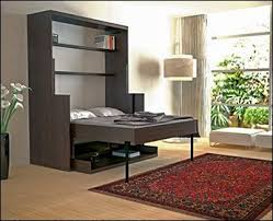 Folding Desk Bed Murphy Bed Desk Hardware Desk Folds Down With Everything Intact