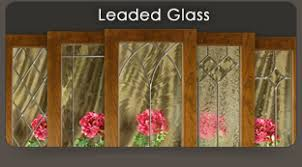 leaded glass kitchen cabinets cabinet glass decorative glass leaded glass and glass shelves