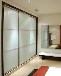 Closet Door Types Closet Door Types Pretty Sliding Closet Doors On Door Profiles