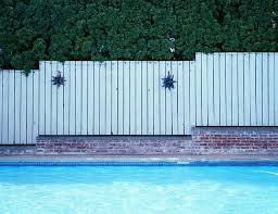 fence pool requirements in texas hunker