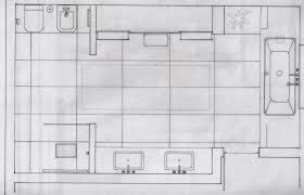 awesome how to draw a bathroom 96 for your small home remodel