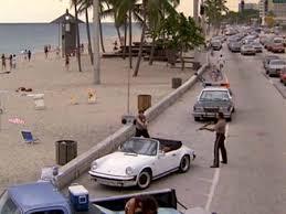 1983 porsche 911 sc convertible imcdb org 1983 porsche 911 sc cabrio 3 0 in miami vice 1984 1989