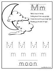 free printables to go along with the book goodnight moon by