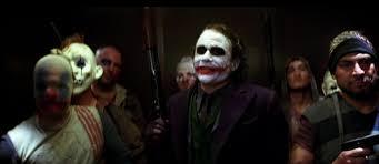 the joker u0027s gang the dark knight trilogy wiki fandom powered