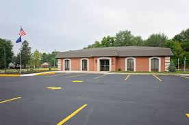 Comfort Funeral Home Take A Tour Serenity Funeral And Cremation Services Proudly Ser