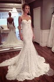 Wedding Dresses Cheap Cheap Lace Wedding Dresses Cheap Wedding Dresses Wedding Dresses