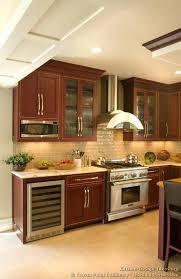 Wood Kitchen Cabinets For Sale Dark Wood Kitchen Cabinets U2013 Colorviewfinder Co
