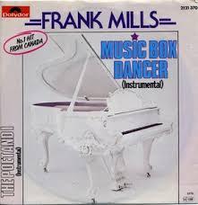 box frank mills box dancer the poet and i instrumental frank mills 7